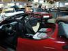 22 Mazda MX5 NA Montage rs 01