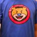 TrueNuff Bitchbear Shirt