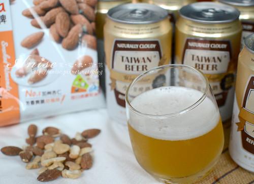 台啤小麥啤酒_004.jpg