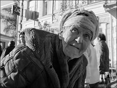 6_DSC3573 (Dmitry_Ryzhkov) Tags: life street old city portrait people urban blackandwhite bw woman motion public monochrome face look station closeup photography movement eyes shot photos russia moscow candid sony picture streetphotography documentary streetportrait pedestrian social scene stranger terminal streetphoto persons moment society citizen dmitry momentsoflife ryzhkov slta77 dmitryryzhkov dmitryryzhkovcom