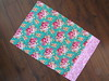 Marcella pillowcase (sewfunbymonique) Tags: girl lucky pillowcase jenniferpaganelli