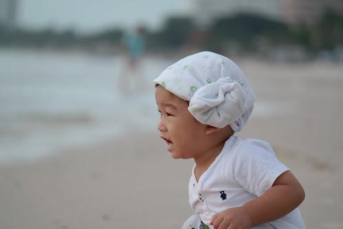 Hua Hin