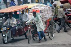 IMG_2317 (nancy_s_leong) Tags: red india kitchen temple hotel memorial gate fort delhi gandhi shiraz sikh clarks mahatma