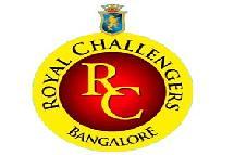 Bangalore vs Punjab Today Match Preview 18th T20 28 Apr 2014