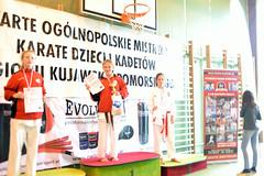 MPiK Bydgoszcz  17.05.2014