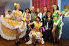 IMG_6450 (Le Plessis-Robinson) Tags: arts danse cocktail soirée et loisirs robinson zouk antilles 2014 plessis acras antillaise galilée