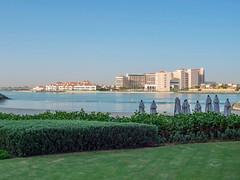 Abu Dhabi (Rogerd7) Tags: abu dhabi