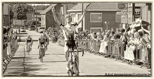 Nieuwrode 240514 (279)