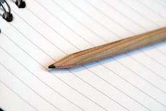 "Der Bleistift • <a style=""font-size:0.8em;"" href=""http://www.flickr.com/photos/42554185@N00/14075905525/"" target=""_blank"">View on Flickr</a>"