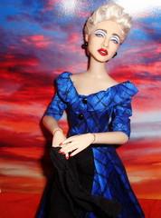 Madonna True Blue doll (Cyguydolls) Tags: madonna trueblue madonnatrueblue rerootdoll repaintdoll madonnadoll madonnadolls madonnabarbie cyguy83 madonnabycyguy madonnaartdoll madonna80sdoll cyguydolls madonnarepaintdoll madonnavideodoll madonnaooakdoll truebluedoll truebluealbumdoll truebluevideodoll madonnatruebluevideo madonnatrueblueherbritz herbritzbarbie madonnatruebluealbum