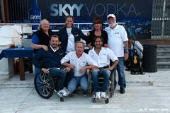 201210WEFLYCREMONA 005 (weflyteam) Tags: team un per cremona rotti giorno pilota baroni inail anmil wefly weflyteam