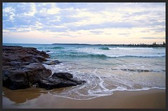 Barrack Point NSW 2528 Australia (Vanessa Pike-Russell) Tags: point pentax barrack k20d barrackpointwaterscape