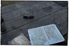 (Thorir Vidar) Tags: norway no sognogfjordane gaular thorir1404223492