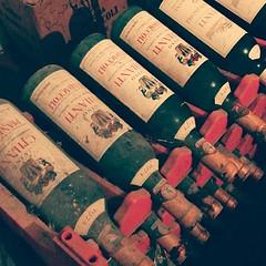 florence #madeinflo #wannago #instamood #igers #instadaily... (arakiboc) Tags: florence wine tuscany followme wannago sgcom igers instagramers instadaily instaphoto instagramer instamood instago uploaded:by=flickstagram instagram:photo=71688752494158653716780855 madeinflo