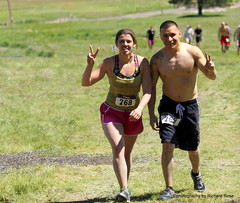 210-_MG_6660 (2oceans1) Tags: sports sport fun colorado mud extreme running run insanity larkspur obstacles crazysports