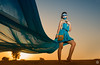 The Breeze (vineetsuthan) Tags: grid dubai uae onelight beautydish vineetsuthan muhaisana4 profotob1