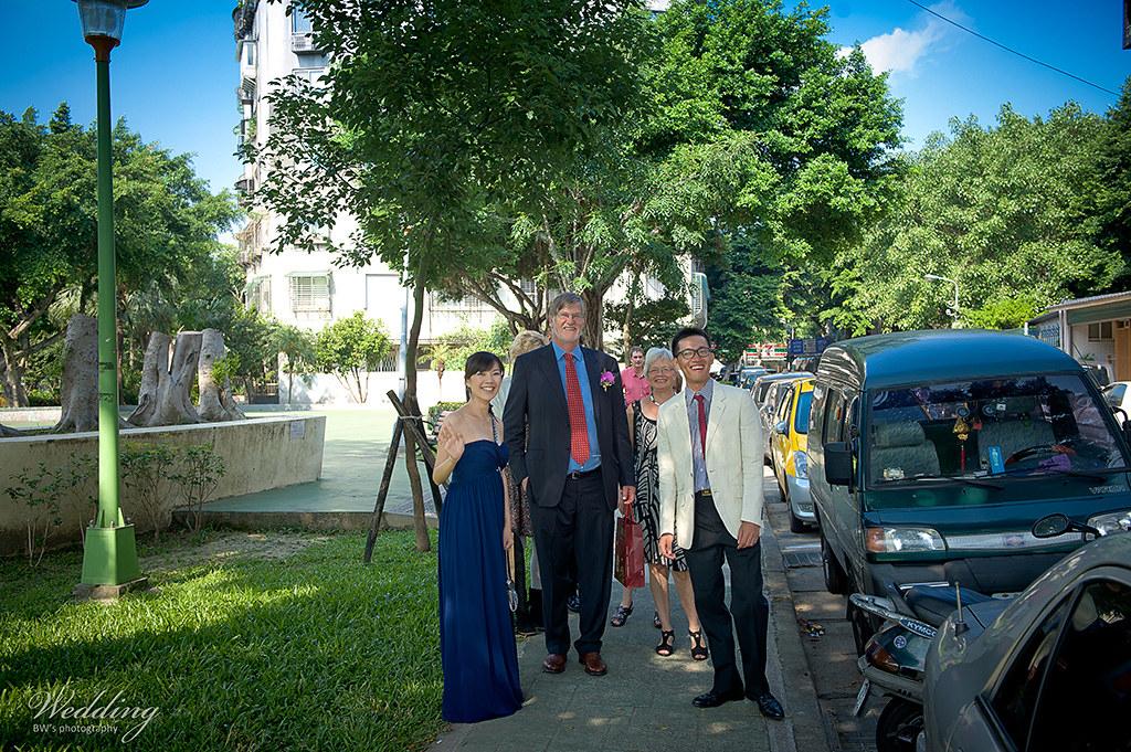 '婚禮紀錄,婚攝,台北婚攝,戶外婚禮,婚攝推薦,BrianWang,大直典華,51'