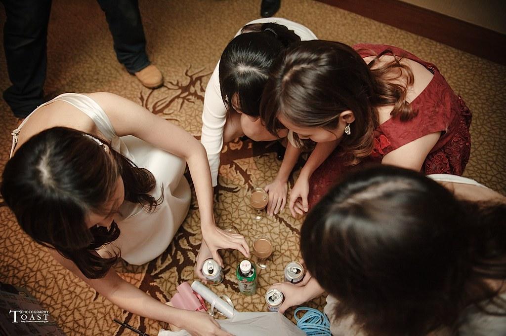 婚禮記錄,婚攝,推薦攝影師,台北,喜來登,西敏英國手工婚紗