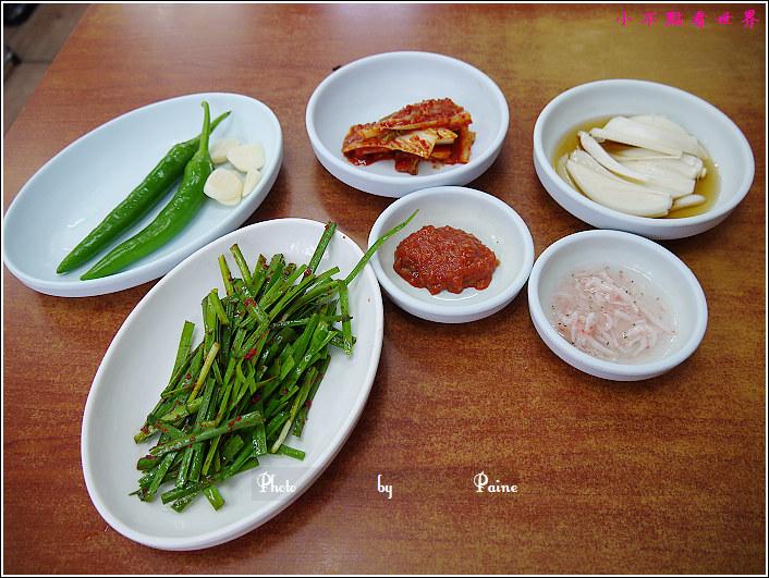 釜山大淵站雙胞胎豬肉湯飯 (5).JPG