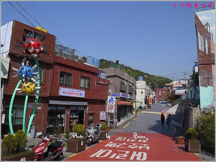 釜山甘川洞 (99).JPG
