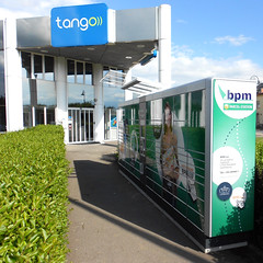 BPM Parcel-Station @Tango (BPM-Lux) Tags: mobile mailbox shopping bag post mail tango locker worldwide delivery service marketplace parcel luxembourg operator boite marketplaces paket bpm pckchen postfach provider maildrop packstation colis shoppi bertrange pickandpack ebaysellers mailforwarding pickpack clickcollect bpmlux parcelstation worldwideshopping pointrelais clickandcollect amazonreturns amazonreturnaddresses internationalreturnaddresses retailreturns returnaddressessellers returnsretailers fulfillmentpartnereurope fulfillmentpartner fulfillmenteurope