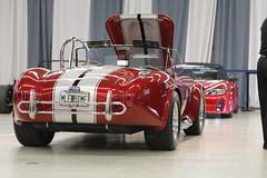 Building T (CarProDotCom) Tags: kit import carlisle classiccars imported 2014 kitcars carlislefairgrounds carlisleevents importandkitnationals