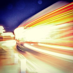 Local. #pasadena #bus #local #lights #longexposure #webstagram #igers #igersla #instadaily #picoftheday #landscape #love #justgoshoot #jj_losangeles #discoverla #shotaward #snapsee #allshots_ June 09, 2014 at 10:06PM (karolalmeda) Tags: longexposure bus love june landscape lights 09 local pasadena picoftheday 2014 allshots 1006pm shotaward jjlosangeles igers discoverla instagram ifttt webstagram instadaily snapsee igersla justgoshoot