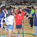 CHVNG_2014-05-18_1352