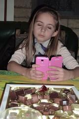 que du bonheur ...... (domiloui) Tags: flickr enfants ambiance joies cooliris