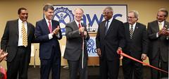 05-14-2014 Alabama Workforce Training Center in Birmingham