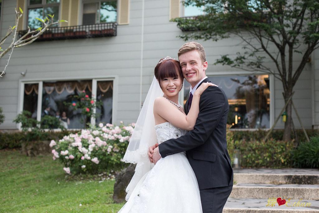 婚禮攝影, 婚攝, 大溪蘿莎會館, 桃園婚攝, 優質婚攝推薦, Ethan-023