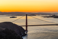 San Francisco Sunrise - 33 (www.bazpics.com