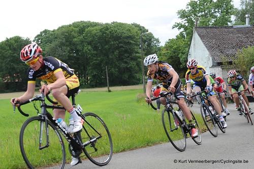 Nieuwrode 240514 (56)