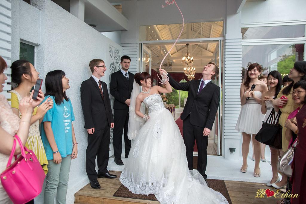 婚禮攝影, 婚攝, 大溪蘿莎會館, 桃園婚攝, 優質婚攝推薦, Ethan-075