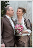 """BBO_20140315-Mariage_Christine_Loic-210 • <a style=""""font-size:0.8em;"""" href=""""http://www.flickr.com/photos/60453141@N03/14251363365/"""" target=""""_blank"""">View on Flickr</a>"""