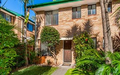 18/5 Jersey Road, Matraville NSW