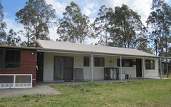 1088b Old Tenterfield Rd, Rappville NSW