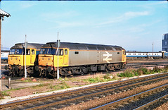 47211 Inverness (Roddy26042) Tags: inverness class47 47211