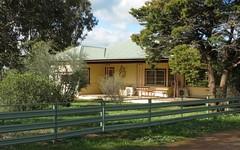 119 Bland Estate rd, Bribbaree NSW