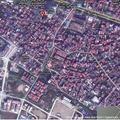Cho thuê nhà  Cầu Giấy, phòng 604 nhà A5 chung cư Làng Quốc Tế Thăng Long, Chính chủ, Giá Thỏa thuận, Anh Dương, ĐT 0942500303