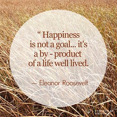 Happiness (SLAVA SOLOVIEV) Tags: quote happiness psychology quoes