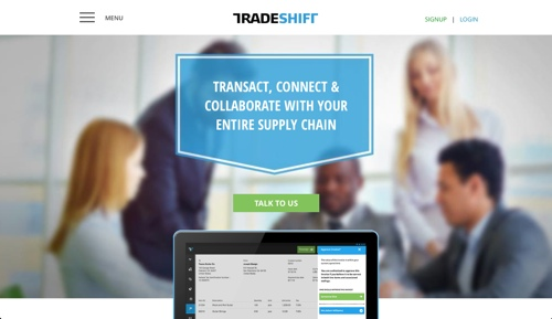 Tradeshift_homepage
