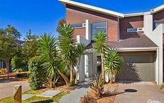 705,706,707 Turnberry Avenue, Magenta NSW
