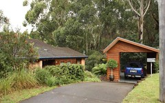 92 Popes Rd, Woonona NSW