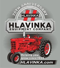 "Hlavinka Equipment Company - Texas • <a style=""font-size:0.8em;"" href=""http://www.flickr.com/photos/39998102@N07/14328098724/"" target=""_blank"">View on Flickr</a>"