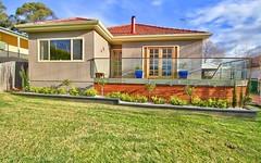89 Burragorang Rd, Mount Hunter NSW