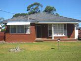 27 Fraser Street, Jesmond NSW