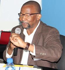 IREX MOZAMBIQUE 2014-05-26R (msp.irexmozambique) Tags: mozambique maputo moambique irex tropicais jornalistas doenas capacitao negligenciadas