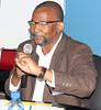 IREX MOZAMBIQUE 2014-05-26R (msp.irexmozambique) Tags: mozambique maputo moçambique irex tropicais jornalistas doenças capacitação negligenciadas