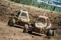 "0969-XXII Ara Lleida Campeonato Espan¦âa Autocross Molerussa • <a style=""font-size:0.8em;"" href=""http://www.flickr.com/photos/116210701@N02/14339274682/"" target=""_blank"">View on Flickr</a>"